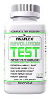 Бустер тестостерона Finaflex Revolution Test (90 капс)