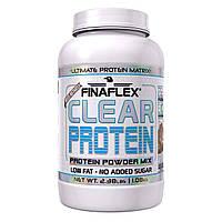 Протеин Finaflex Clear Protein (2,3 кг)