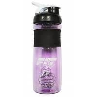 Спортивная фляга Fit Blender bottle (760 мл)