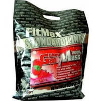 Гейнер FitMax Easy Gain Mass (2 кг)