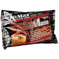 Гейнер FitMax Easy Gain Mass (1 кг)