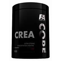 Креатин Fitness Authority Crea Core (350 г)