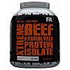 Протеин Fitness Authority Xtreme Beef Protein (1,8 кг)