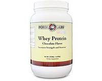 Протеин Form Labs Whey Protein (1.05 кг)