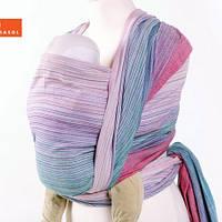 Слинг-шарф GIRASOL Little Lala by Amber Corney (4,6 м), фото 1