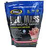 Гейнер Gaspari Nutrition Real Mass Probiotic (5,4 кг)