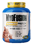 Протеин Gaspari Nutrition Myofusion Advanced (908 г)