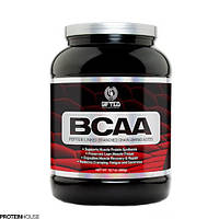 BCAA аминокислоты Gifted Nutrition BCAA (500 г)