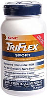 Препарат для восстановления суставов и связок GNC TriFlex Sport (120 капс)