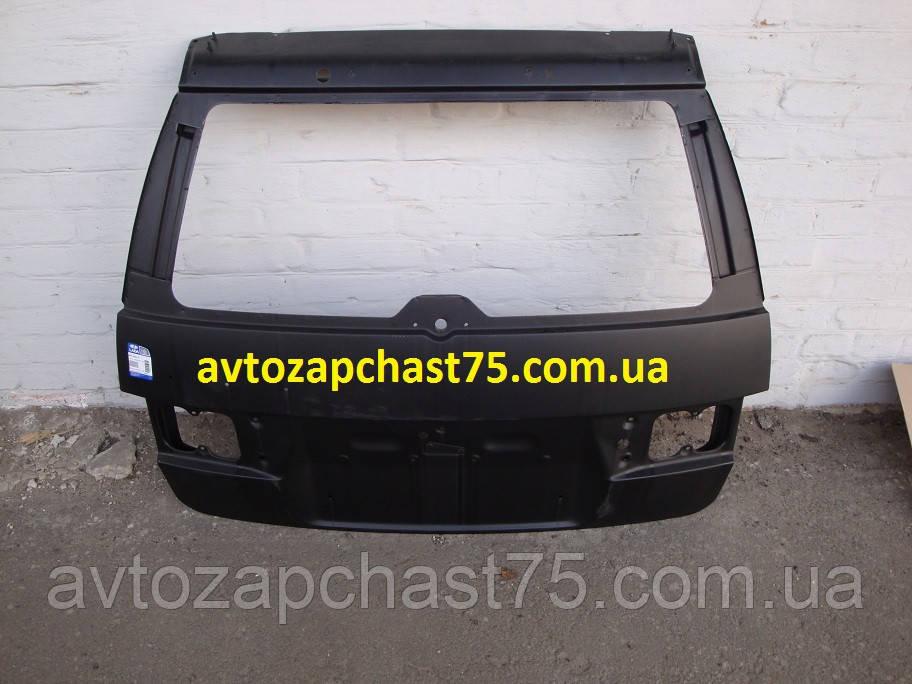 Дверь задка Ваз 2111  (производитель Автоваз, Тольятти)