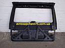 Дверь задка Ваз 2111  (производитель Автоваз, Тольятти), фото 2