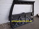 Дверь задка Ваз 2111  (производитель Автоваз, Тольятти), фото 4
