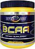 BCAA аминокислоты Infinite Labs BCAA (240 г)