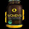 Витамины для женщин Infinite Labs Women's Multivitamin (120 таб)