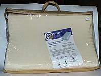 Подушка ортопедическая  с памятью, фото 1