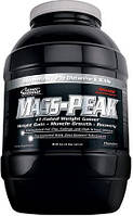 Гейнер Inner Armour Black Mass Peak Gainer (4 кг)