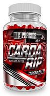 Intel Pharma Carda-RIP (60 капс)