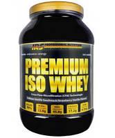Протеин IRS Professional Nutrition Premium Iso Whey (1.02 кг)