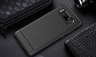 Защитный чехол-бампер Samsung GalaxyNote 8
