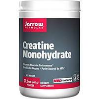 Креатин Jarrow Formulas Creatine Monohydrate (325 г)