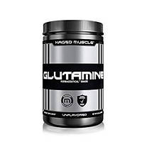 Глютамины KagedMuscle Glutamine Powder (500 г)