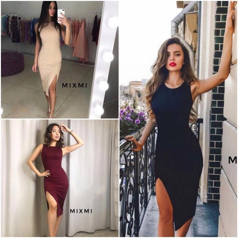 Платье  Мод.0184