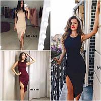 Платье  Мод.0184, фото 1