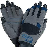 Перчатки для фитнеса и бодибилдинга MadMax Cool MFG 870