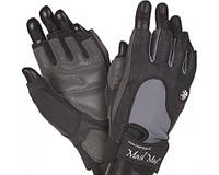 Перчатки для фитнеса и бодибилдинга MadMax Mti MFG 820