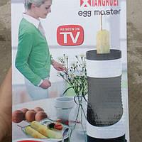 Вертикальная омлетница EggMaster