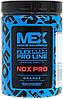 Предтренировочный комплекс MEX Nutrition NOX Pro (600 г)