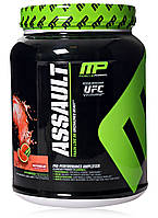 Предтренировочный комплекс MusclePharm Assault NEW 7 порц. (100 г)