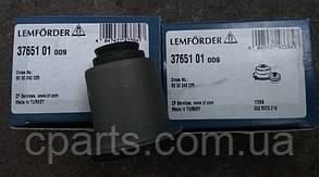 Сайлентблок переднього важеля передній Renault Megane 2 (Lemforder 37651 01)(висока якість)