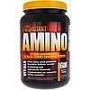 Аминокислоты PVL Mutant Amino (600 таб)