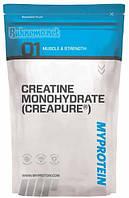 Креатин Myprotein Creapure Creatine Monohydrate (500 г)
