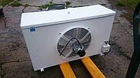 Воздухоохладитель ROLLER HVST 810