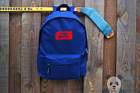 Рюкзак Nike Z390, Реплика