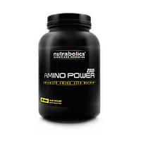 Аминокислоты NutraBolics Amino Power 2000 (325 таб)