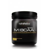 BCAA аминокислоты NutraBolics M BCAA 6000 (180 таб)