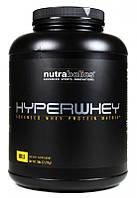 Протеин NutraBolics HyperWhey (2,3 кг)