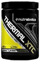 Жиросжигатель NutraBolics Thermal XTC (90 капс)