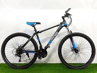 """Горный велосипед TopRider 611 29"""""""