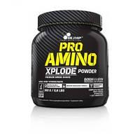 Аминокислоты Olimp Labs Pro Amino Xplode powder (360 г)