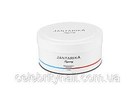 Сахарная паста для шугаринга ЯнтарикА Professional Bandage (бандажная), 400 г