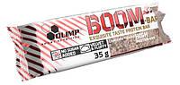 Батончики Olimp BOOM-bar (35 г)