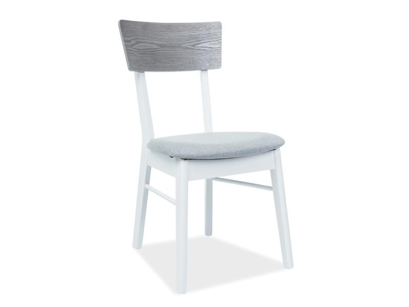 Кресло для гостиной Signal MR-SC