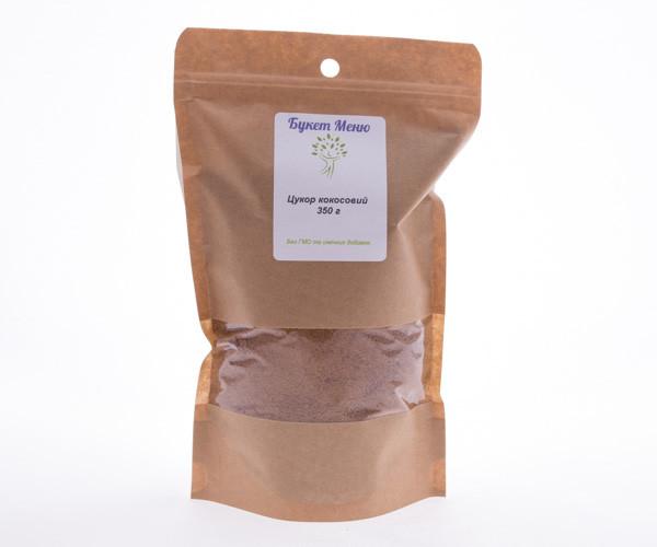 Сахар кокосовый 350 г