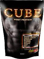 Протеин Power Pro CUBE (1 кг)