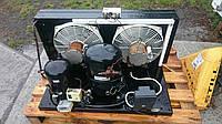 Холодильный агрегат LUNITE TFH 4531 Z