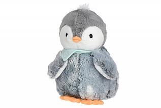 Мягкая игрушка Пингвин, 25 см «Kaloo» (K969294)